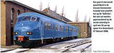 Afbeeldingsresultaat voor nederlandse treinen Locomotive, Dutch, Scenery, Electric, Beautiful, Historia, Nostalgia, Dutch Language, Landscape