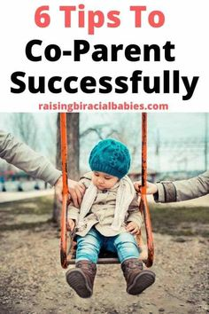 6 Tips For Successful Co-Parenting - Single Mom Inspiration - Ideas of Single Mom Inspiration - Do you struggle to get along with your ex? You need these tips for successful co-parenting! Co Parenting, Single Parenting, Parenting Quotes, Parenting Teenagers, Parenting Classes, Biracial Babies, Divorce And Kids, Free Divorce, Child Custody