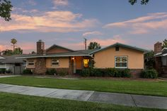 NEW LISTING THIS WEEK  OPEN HOUSE 7/24 Sunday 1pm~4pm Temple City School District PUD 810 Naples St, Monrovia, CA 91016 Listing Website: www.810naples.com This mid-century one level Conventional style single family home is situated in a cul-de-sac surrounded by the quiet neighborhood of Monrovia. The private backyard offers a sparkling pool.