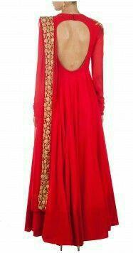 679b347607 Indian Suits, Indian Wear, Designer Gowns, Designer Wear, Lehenga Choli,  Anarkali