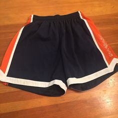 lacrosse shorts lacrosse shorts Bottoms Shorts