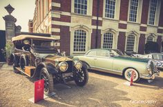 Our mission is to help human beings live happier, healthier and more productive lives. Automotive Photography, Antique Cars, Community, Classic, Life, Vintage, Vintage Cars, Derby, Classical Music