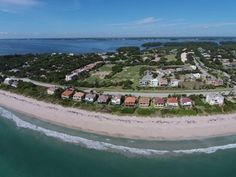 7615 S Highway A1a, Melbourne Beach, FL 32951 is For Sale | Zillow