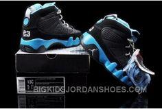 cc9fe25f8691cd Buy Air Jordan IX Authentic from Reliable Air Jordan IX Authentic  suppliers.Find Quality Air Jordan IX Authentic and preferably on  Pumarihanna. Jordan Shoes ...