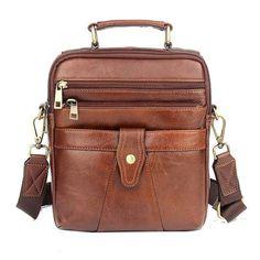 """17 17.3/"""" Laptop Computer Sleeve Case Bag w Hidden Handle /& Shoulder Strap 3036"""