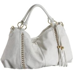 handbags @ Gordmans $16.99 I have the mint green one and I ...