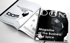 Como planejar seu negócio para 2018? - http://superchefs.com.br/como-planejar-seu-negocio-para-2018/ - #Artigos, #DomPaludo, #Gastronomia, #RevistaDOMGastronomico