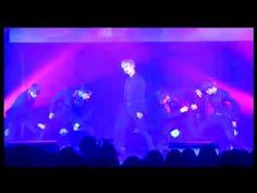 160126 VIXX - Depend on me - YouTube