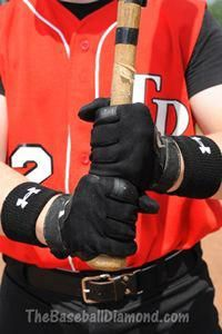 There are a lot of youth baseball hitting tips we could go over but I want to focus on a few important areas. Holding the bat and dealing with slumps. Espn Baseball, Baseball Tournament, Baseball Helmet, Baseball Tips, Chicago Cubs Baseball, Better Baseball, Baseball Tickets, Game Tickets, Basketball Goals For Sale