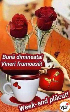Am Meer, Good Morning, Mugs, Day, Tableware, Painting, Internet, Facebook, Frases