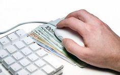 Nu te poti dezlipi de internet? 5 metode de a castiga bani online Stiri - stiri online de ultima ora