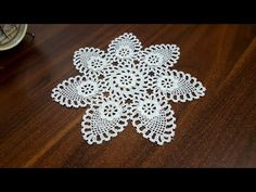 Tığ işi Dantel Modeli, Motif yapımı & Crochet Videolarımı beğenmeyi ve Abone Olmayı Unutmayınız.