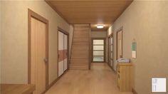 Episode Interactive Backgrounds, Episode Backgrounds, Anime Backgrounds Wallpapers, Anime Scenery Wallpaper, Scenery Background, Living Room Background, New Background Images, Cartoon Background, Japanese Home Design