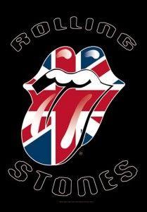 Les apprentis bloggeurs » Blog Archive » Les Rolling Stones