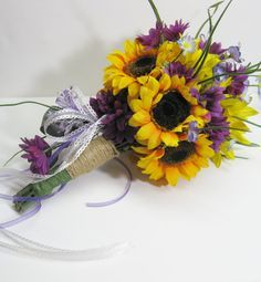 floral arrangements - Google Search