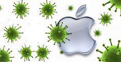Una actualización de seguridad para iOS 9 que corrige más de cien errores