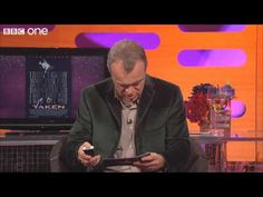 TV BREAKING NEWS Liam Neeson's Threatening Quote from Taken - The Graham Norton Show - Series 10 Episode 12 - BBC One - http://tvnews.me/liam-neesons-threatening-quote-from-taken-the-graham-norton-show-series-10-episode-12-bbc-one/