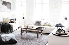 La maison d'Anna G.: Chez By Nord