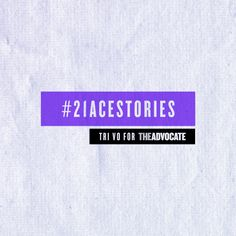 #21AceStories: Dating (Or Not) While Asexual | Advocate.com Part 3