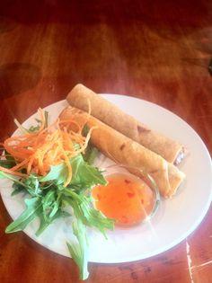 rozelle thai cuisine