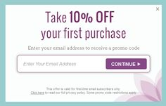 promo code for free shipping at proflowers