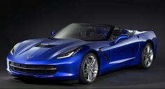corvette 2014 stingray I want this  This is a great car