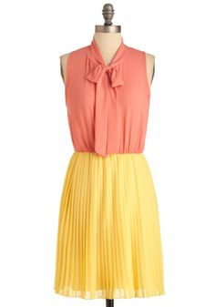 out of stock. but if it comes back I am definitely getting this. I love the color blocking and the colors!