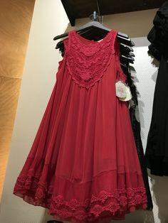 Altr'd state dresses