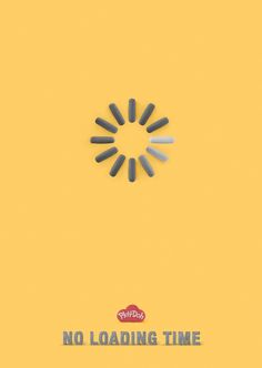 Advertising Agency: TWO.AM, South Africa Creative Director: Marco Russolilo Art…