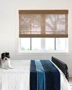 Great moments with best friends call for window treatments to match. Get the Look at theshadestore.com Bamboo Grass, Woven Wood Shades, Design Consultant, Nice View, Get The Look, Window Treatments, Windows, Curtains, In This Moment