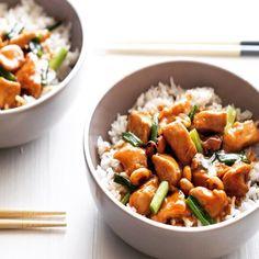 Bu gece tavsiyemiz Çin mutfağından, Basmati Pirinci ve Sweet Sour/Tatlı ekşi soslu Tavuk.  Çin mutfağı ile ilgili aradığınız pirinç, sos ve baharat çeşitleri için www.nefisgurme.com'u ziyaret ederek sipariş verebilirsiniz. #nefisgurme #nefis #nefistarifler #leziz #lezzet #lezizsunumlar #gurme #gurmelezzetler #ayvazsef #ayvazakbacak #bimutfakikisef #ozlemmekik #ozlemmekikilegunumuzlezzetleri #istanbuldayasam #istanbulbloggers #ankarabloggers #unlusef #blogger #yemek #food #foodgasm #foodporn