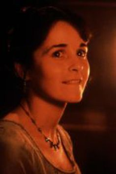 Jane Austen Film Ada