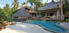 Soneva Fushi Resort - Jungle_Reserve_Exterior.jpg