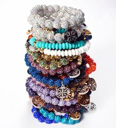 Create the perfect bracelet stack with Rustic Cuff, bracelets starting at $22 #KelleyJewelers #Bracelets #StackEmUp #RusticCuff #DowntownWeatherfordOK Rustic Cuff, Cuff Bracelets, Captain Hat, Create, Hats, Fashion, Moda, Hat, La Mode