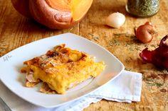 Lasagna, French Toast, Breakfast, Ethnic Recipes, Food, Lasagne, Breakfast Cafe, Essen, Yemek