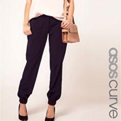 asos.com I love these pants!!!!