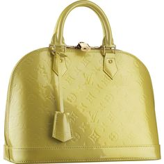 Find great deals on the latest styles of Vuitton louis handbags. Compare prices & save money on Handbags & Totes.