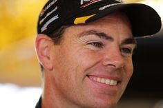 Craig Lowndes Photos: Townsville 500 - V8 Supercars: Qualifying