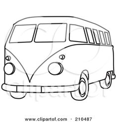hippie coloring pages - Google Search
