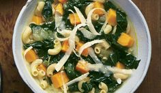 3 Hearty 30-Minute Winter Stews  http://www.prevention.com/food/healthy-recipes/hearty-winter-stew-recipes?cid=NL_ROTD_02042016_3hearty30minstews_hd
