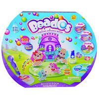 Beados™ Activity Pack - Family Mansion