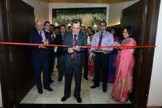 EXIM BAZAAR – AN EXCLUSIVE ART & CRAFT EXHIBITION OF HANDMADES BY EXPORT-IMPORT BANK OF INDIA  http://www.indianshowbiz.com/?p=150348