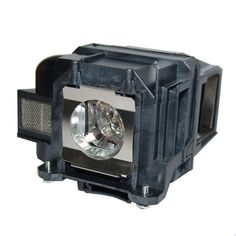 MITSUBISHI WD-73827 WD-73927 TV replacement Lamp with Neolux bulb inside