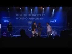 Gene vs Alem - 1/4 Final - 4th Beatbox Battle World Championship #Beatboxing #Beatbox #BeatboxBattles #beatboxbattle @beatboxbattle - http://fucmedia.com/gene-vs-alem-14-final-4th-beatbox-battle-world-championship-beatboxing-beatbox-beatboxbattles-beatboxbattle-beatboxbattle/