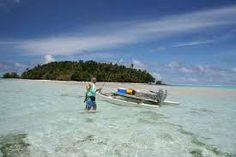 Image result for cook islands aitutaki
