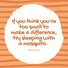 #funnyquotes #ironicquotes #makeadifference #onlinemarketing   #businessgrowth Ironic Quotes, Some Motivational Quotes, Make A Difference, Daily Motivation, Optimism, Motivationalquotes, Online Marketing, Thinking Of You, Positivity