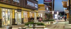 """5 """"No-Tax"""" Outlet Malls Close To Montreal featured image"""