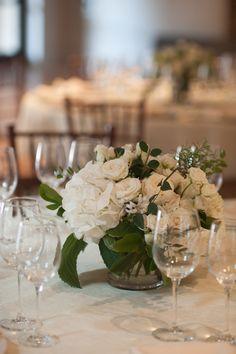 Martha & Charley | Cannon Green | The Wedding Row | The Wedding Row