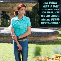 Hast du dir schon deine eigene personalisierte DVD von Bibi und Tina - Der Film geholt? Jetzt auf www.deine-dvd.de +++ DVD/Blu-ray gibt es hier: www.kiddinx-shop.de/bibi-und-tina/kinofilm