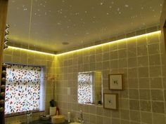 www.starscape.co.uk Images projects cp84 led%20downlight.JPG